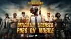 PUBG Mobile: Hướng dẫn download và cài đặt phiên bản Tiếng Anh